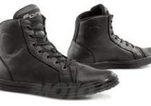 Scarpa tecnica sneaker Forma Slam Dry