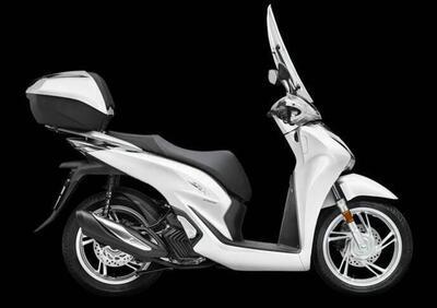 Honda SH 150 i (2020 - 21) - Annuncio 8348304