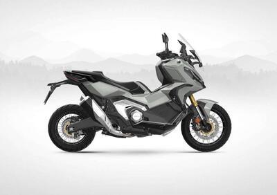 Honda X-ADV 750 (2021) - Annuncio 8348301
