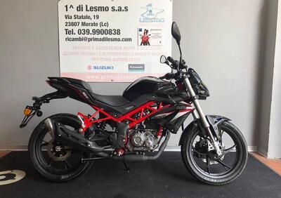 Benelli BN 125 (2021) - Annuncio 8351393