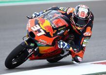 MotoGP 2021. Il GP del Portogallo da 0 a 10