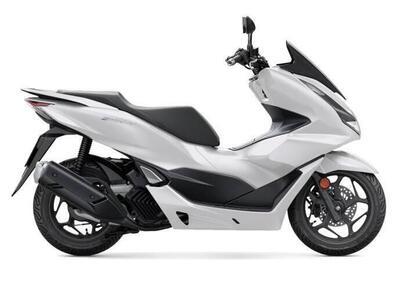 Honda PCX 125 (2021) - Annuncio 8353572