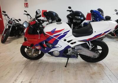Honda CBR 600 F (1995 - 96) - Annuncio 8361323