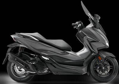 Honda Forza 125 (2021) - Annuncio 8361579