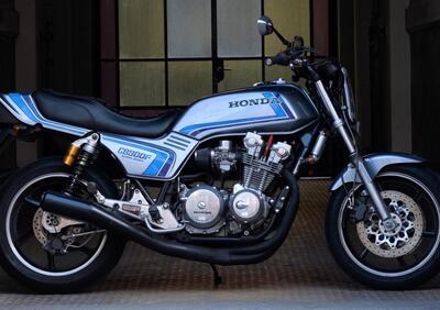 Honda CB 900 F (1980 - 82) - Annuncio 8000358