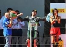 SBK. Le pagelle del GP di Imola