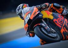 MotoGP 2021, GP di Francia a Le Mans. Spunti, considerazioni, domande dopo le qualifiche