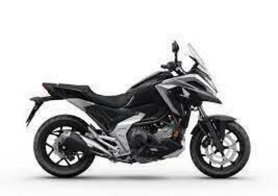 Honda NC 750 X (2021) - Annuncio 8371076
