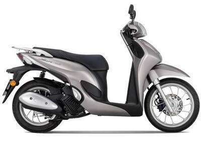 Honda SH 125 Mode (2021) - Annuncio 8373185