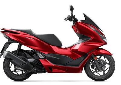 Honda PCX 125 (2021) - Annuncio 8373198