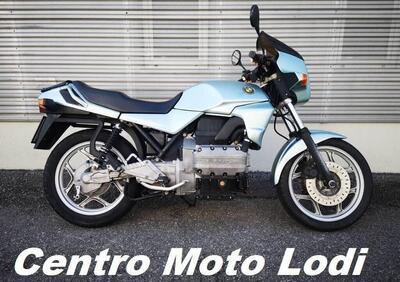 Bmw K 75 C - Annuncio 8373521