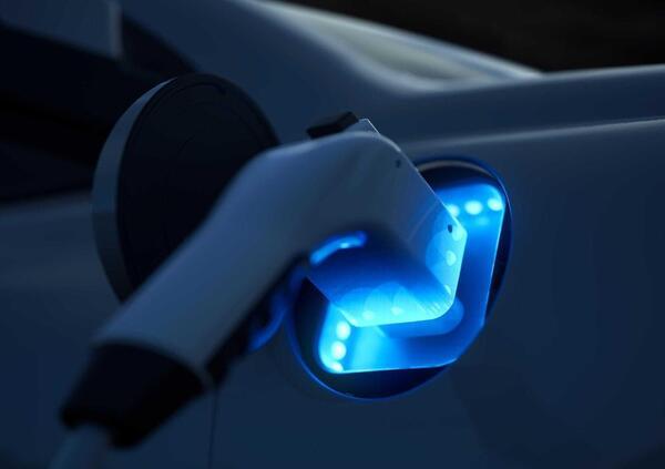 Le batterie del futuro saranno stampate in 3D