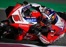 MotoGP. Un team satellite può vincere il titolo?