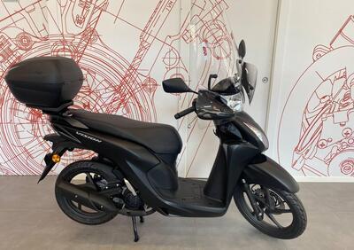 Honda Vision 110 (2021) - Annuncio 8400524