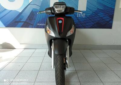 Piaggio Medley 125 S (2021) - Annuncio 8401715