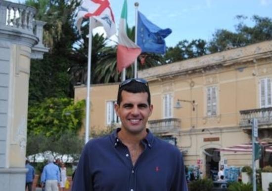 Sei Giorni 2013: la Sardegna un esempio nella promozione dell'Enduro