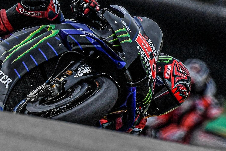 MotoGP 2021. Piloti promossi e piloti rimandati a metà campionato