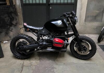 Bmw R 1100 RS - Annuncio 8413447