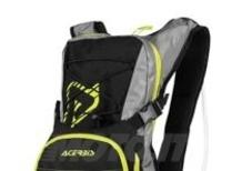 Acerbis: la nuova collezione di zaini moto