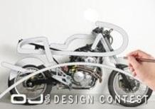 OJ Design Contest: ecco i vostri progetti!