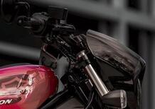 Harley-Davidson: la prossima Sportster sarà più tradizionale