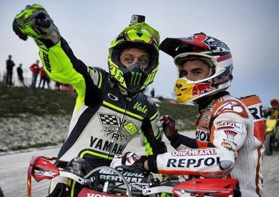 Olympics and MotoGP: Tokyo 2020, here are which sports the riders will follow
