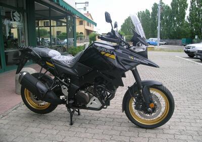 Suzuki V-Strom 1050 XT (2020 - 21) - Annuncio 8422027