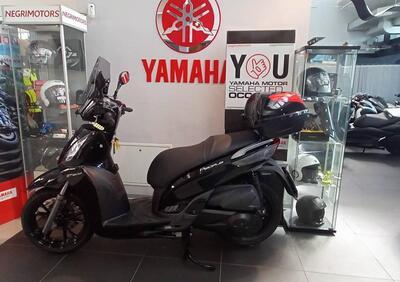 Kymco People 300i GT ABS (2010 - 17) - Annuncio 8425927