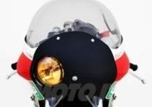 Moto Guzzi 8 Ore di Suzuka