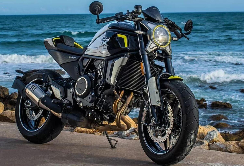 CFMOTO 700 CL-X Sport, ora in vendita in Australia: il  prezzo [AGGIORNATO]