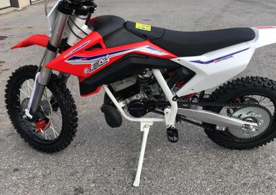 "Lem Motor Cross 50 14/12"" 2020 - Annuncio 8455110"