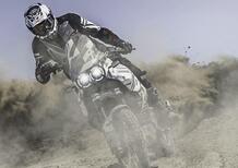 Ducati World Premiere: le novità 2022. C'è la DesertX!