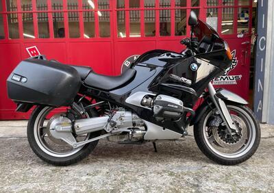 Bmw R 1100 RS ABS - Annuncio 8493869