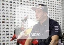 EICMA 2013: Johnny Aubert con la Beta al Mondiale Enduro