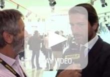 EICMA 2013: Giovanni Castiglioni, MV La nuova Turismo Veloce resta una vera sportiva