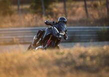 Tutte le novità Moto 2022, Casa per Casa [IN AGGIORNAMENTO]