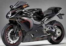 Le Belle di Moto.it: MV Agusta F4 1078 312RR CC