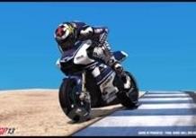 Videogiochi: Milestone MotoGP 2014