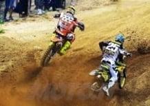 Orari TV Motocross Beto Carrero diretta live, GP del Brasile 2014
