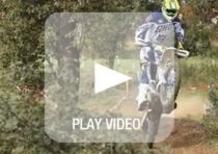 Bel-Ray Husqvarna Factory Racing: presentato il Team ufficiale