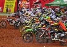 Orari TV Motocross Trentino diretta live, GP d' Italia 2014