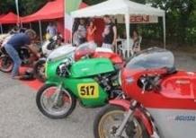 MV Agusta: il raduno annuale si trasferisce a Schiranna il 17 e il 18 maggio