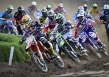 Motocross. Il mondiale ritorna in Spagna