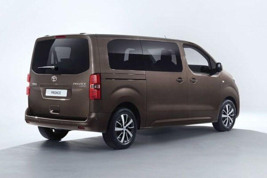 Toyota Proace (2014->>) (4)