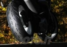 Metzeler Test Rider: il brand di pneumatici cerca tra i motociclisti i tester del nuovo Sportec M7 RR
