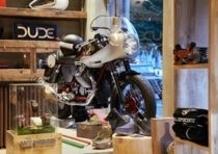 Millepercento Store: a Milano l'inaugurazione al pubblico