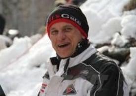 Fabio Fasola ha centrato il bersaglio: la decima edizione è stata un successo