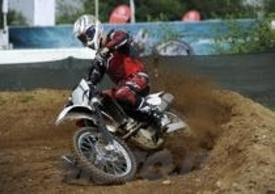 Husqvarna migliora le prestazioni di tutte le moto 2013