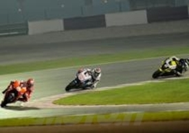 Qatar 2009