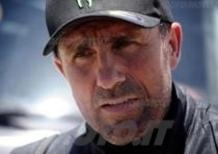 Dakar. Il campione delle moto e delle auto Stéphane Peterhansel firma con Peugeot, fine del mistero!